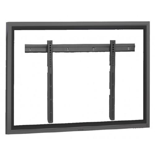 Foto - SUPORTE TV LCD E PLASMA FABONE LAS VEGAS 37 A 63 P