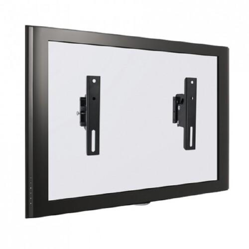 Foto - SUPORTE TV LCD MULTIVISAO 14 A 71P C. INCL.