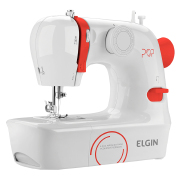 Miniatura - MAQUINA ELGIN BL-1009 POP 9 PONTOS
