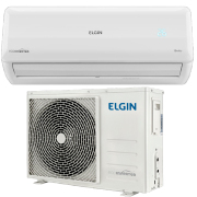 Foto de AR SPLIT 30.000 ELGIN ECO INVERTER FRIO A