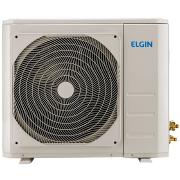 Miniatura - AR SPLIT ELGIN 9.000 BTUS FRIO A