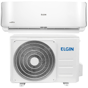 Foto de AR SPLIT 9.000 ELGIN ECO LIFE INVERTER FRIO A