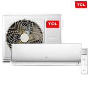 Miniatura - AR SPLIT 12.000 TCL FRIO A