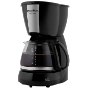 Miniatura - CAFETEIRA BRITANIA 30 CAFES