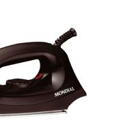 Miniatura - FERRO MONDIAL SECO MAXIMUS BLACK F 11
