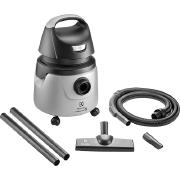 Miniatura - ASP ELECTROLUX AGUA PO 1200W A10N SMART