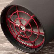 Miniatura - SEC MONDIAL1875W POWER SHINE BLACK SC13