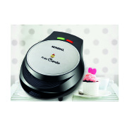 Miniatura - CUPCAKE MONDIAL PRATIC 1000W CK-01