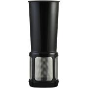 Miniatura - LIQ BRITANIA ELETRONIC FILTER 4 VEL. 800W