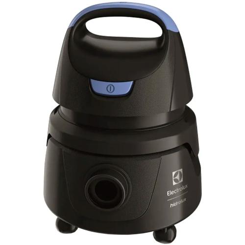 Foto - ASP ELECTROLUX HIDROLUX 1250W AWD01