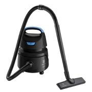 Miniatura - ASP ELECTROLUX HIDROLUX 1250W AWD01
