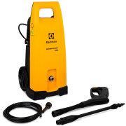 Miniatura - LAV ALTA PRESSAO ELECTROLUX 1800 LIBRAS EWS30