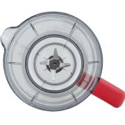 Miniatura - LIQ BRITANIA ELETRONIC FILTER 800W 4VEL VM