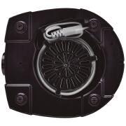 Miniatura - LIQ PHILCO 12V FILTRO CP2L PH900 PR