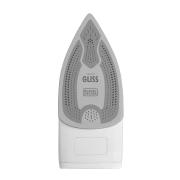 Miniatura - FERRO B&D VAPOR CERAMIC GLISS AJ3030