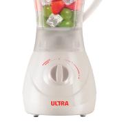 Miniatura - LIQ ULTRA MONDIAL 2V 350W