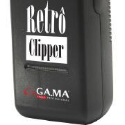 Miniatura - APARADOR CABELO GAMA RETRO CLIPPER