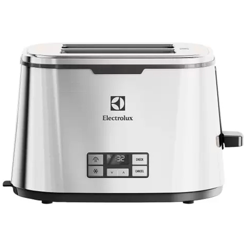 Foto - TOSTADOR EXPRESSIONIST 900W ELECTROLUX  TOP50