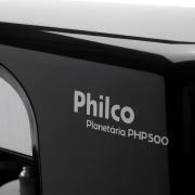 Miniatura -  BAT PLANETÁRIA PHILCO 500W 12VEL PHP500 TURBO