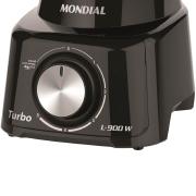 Miniatura - LIQ MONDIAL TURBO  900W 5V L-900FB C/FILTRO