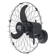 Miniatura - VENTILADOR GOAR PAREDE 60CM 180W SELO