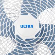 Miniatura - VENTILADOR ULTRA MONDIAL 30CM 4PAS V16