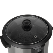 Miniatura - PAN. ARROZ ELETROLUX 10XIC T.VID  ECC20