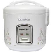Miniatura - PANELA ARROZ MONDIAL RICE NPE05-5X