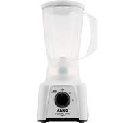 Foto de LIQ ARNO POWER MIX 550W 2VEL