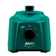 Miniatura - LIQ ARNO POWER MIX 550W 2VEL