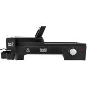 Miniatura - GRILL 3X1 B&D G2200 ABERTURA 180�°