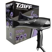 Miniatura - SEC TAIFF EASY 1700W