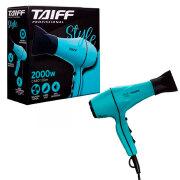 Miniatura - SEC TAIFF STYLE 2000W AZUL TIFFANY