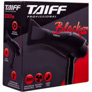 Miniatura - SEC TAIFF BLACK ION 2000W