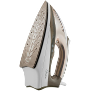 Miniatura - FERRO A VAPOR ULTRA CARE GCST6206 OSTER