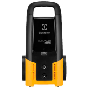 Miniatura - LAV ALTA PRESSAO ELECTROLUX 2200 LIBRAS UWS31