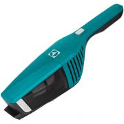 Miniatura - ASP PO ELECTROLUX A BATERIA LITHIUM ERG22