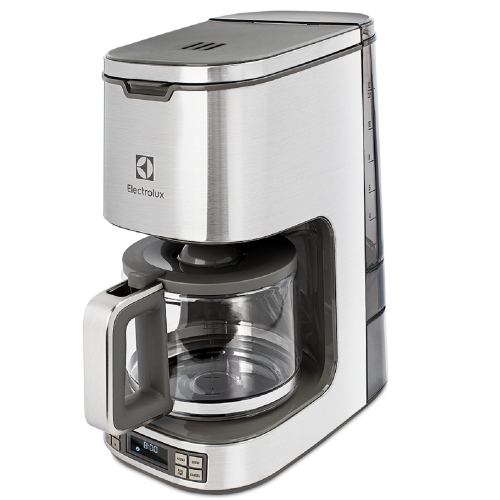 Foto - CAFETEIRA ELECTROLUX EXPRESSIONIST COLLECTION CMP5