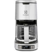 Miniatura - CAFETEIRA ELECTROLUX EXPRESSIONIST COLLECTION CMP5