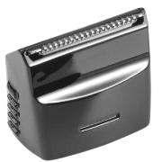 Miniatura - APARADOR MULTILASER 9X1 MULT GROOM EB021