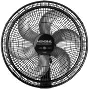 Miniatura - VENTILADOR 40 CM MONDIAL MAXI POWER V-40-B 6P
