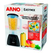 Miniatura - LIQ ARNO EASYMIX 550W 2VEL