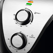 Miniatura - FRITADEIRA AIR FRYER MONDIAL  AF30-I 3,5L