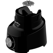 Miniatura - LIQ BRITANIA DIAMANTE 1000 4V FILTRO