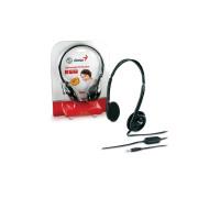Miniatura - FONE COM MICROFONE GENIUS 31710151103 HS-M200C HEA