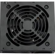 Miniatura - FONTE ATX S/CABO 500W VX-500 AEROCOOL