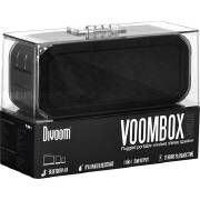 Miniatura - CAIXA DE SOM DIVOOM VOOMBOX BLUETOOTH 15W RMS OUTDOOR