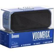 Miniatura - CAIXA DE SOM DIVOOM VOOMBOX OUTDOR BLUETOOTH 15W RMS