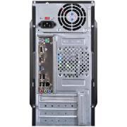 Miniatura - COMPUTADOR LITE INTEL DUAL CORE 2.41GHZ 4GB HD 500GB HDMI/VGA LINUX MOVVA