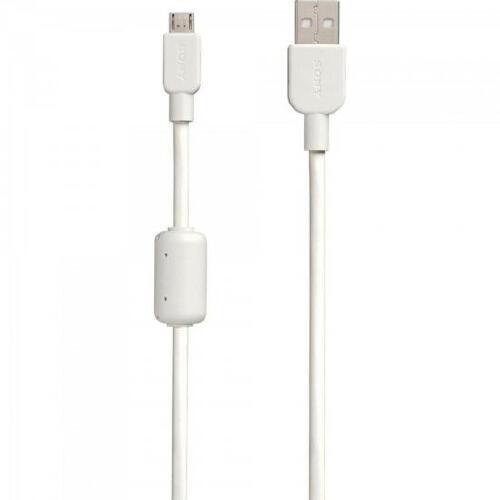 Foto - CABO USB SONY 1,5M